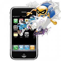 Symantec,  угроза,  мобильные устройства