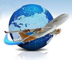 iKnow Travel