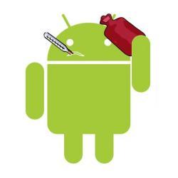 Instragram, вирус, Android-устройства