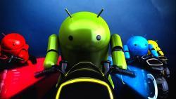Samsung,  обновление, Android 4.0,  смартфоны,  Galaxy S II