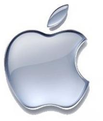 Стоимость, акции, Apple