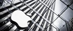 Forrester Research, прогноз,  Apple,  Стив Джобс