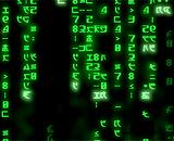 Check Point представили новую технологию для борьбы с DDoS-атаками
