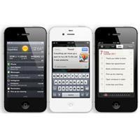 """Facebook, """"Хроника"""",  iPhone, приложения"""