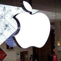 Apple, рынок ИТ, iPhone, акции, стоимость, биржа, Nasdaq