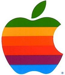 Apple, домен,  ipods.com, Всемирная организация интеллектуальной собственности