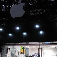 Apple,  магазины,  Apple Store, iPhone,  iPad
