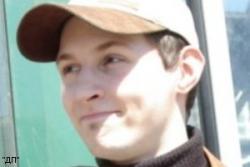 Паша Дуров