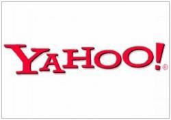 Yahoo!, Япония,  Yahoo Japan