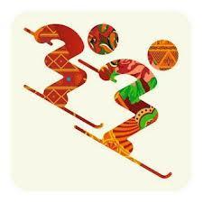 Олимпийские игры,  Сочи,  Интернет,  Ростелеком