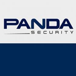 PandaLabs,  прогноз,  киберугроза,  вирус