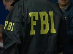 США, ФБР, расследование, хакеры, фото, взлом