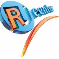 Ru-Center,  ICANN,  сервер