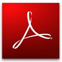 Adobe, уязвимость, устранение