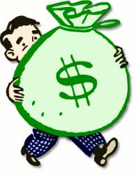 Беларусь, Витебск,  УДФР КГК, МНС, электронные деньги, продажа, Webmoney