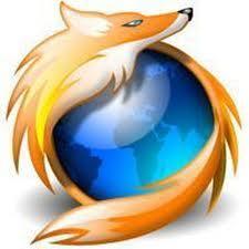 Firefox,  релиз,  FTP