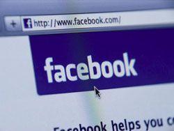 интернет, facebook, дизайн, компании, Sofa