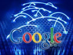 google, youtube, facebook, amazon, поисковые системы