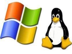 Microsoft, Apple, Google, Linux, конкуренция