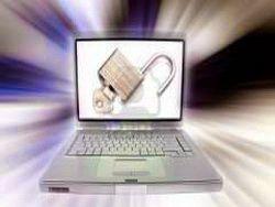 снг, хакеры, интернет, россия