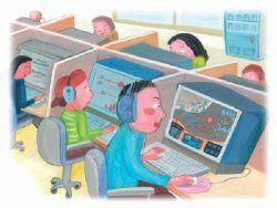 китай, криминал, безопасность, интернет, продажи