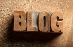 Власти Филадельфии ввели лицензию для блогеров