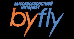 На cайте byfly - проблемы
