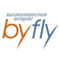 Беларусь, интернет, byfly, новые тарифы