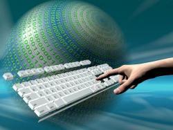 Интернет в Беларуси разгонят до 100 Мбит/с