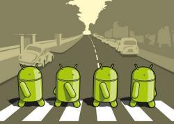 Velcom, Samsung,  конкурс,  программное обеспечение