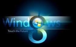 Windows,  операционная система,  обновление