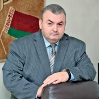 Беларусь, госорганы, преступность, криминал, милиция, интернет