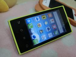 Китай,  Baidu, анонс,  смартфон