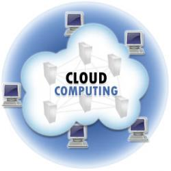 Cycle Computing, суперкомпьютер, облачные технологии