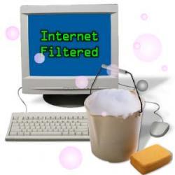 МТС фильтрует интернет-контент