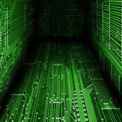 законопроект,  кибербезопасность,  США