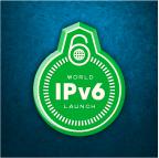 IPv4,  IPv6,  Internet Society
