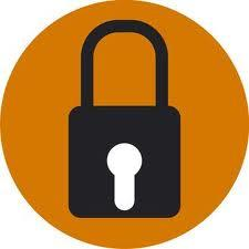 пароль,  Windows,  брут-форс