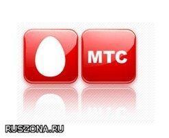Беларусь, МТС, трафик, 3G