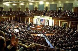 SOPA, голосование, Конгресс