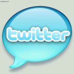 Спам, суд, Twitter