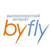 byfly, Белтелеком, Монополия, Налог, НДС, Повышение цен, Слухи, Юрий Зиссер