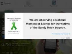 США, трагедия, Сэнди Хук