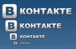 Рунет, ВКонтакте, интернет-пираты, борьба