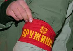 Рунет, закона о фильтрации
