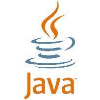 Java,  KrebsonSecurity,  уязвимость,  эксплоит