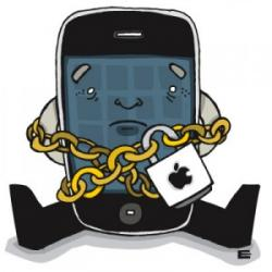 приложение,  личные данные,  социальная сеть