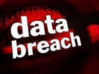 утечка данных,  иск,  компенсация, Минобороны, США