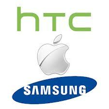 Apple,  Samsung,  HTC,  сделка,  детали