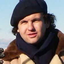 Ефремов,  Карелия,  блог,  розыск